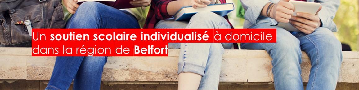 Bandeau-site-JSONlocalbusiness-Belfort